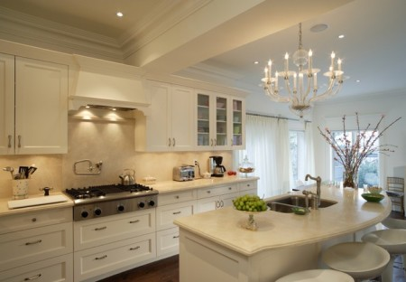 Kitchen Cabinets Orlando Pictures Gallery