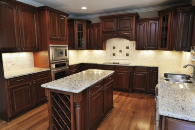 Kitchen Cabinets In Orlando My Blog