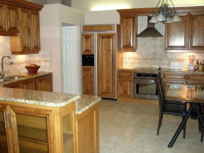 Lovely Kitchen Cabinets Orlando