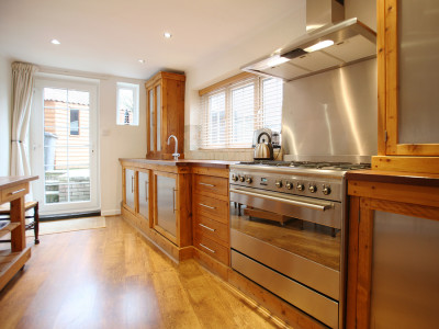 kitchen cabinets orlando, fl  custom made  wood aspects, llc,Custom Kitchen Cabinets Orlando Fl,Kitchen cabinets