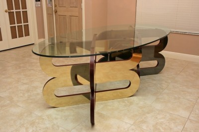 Custom Furniture Orlando, FL