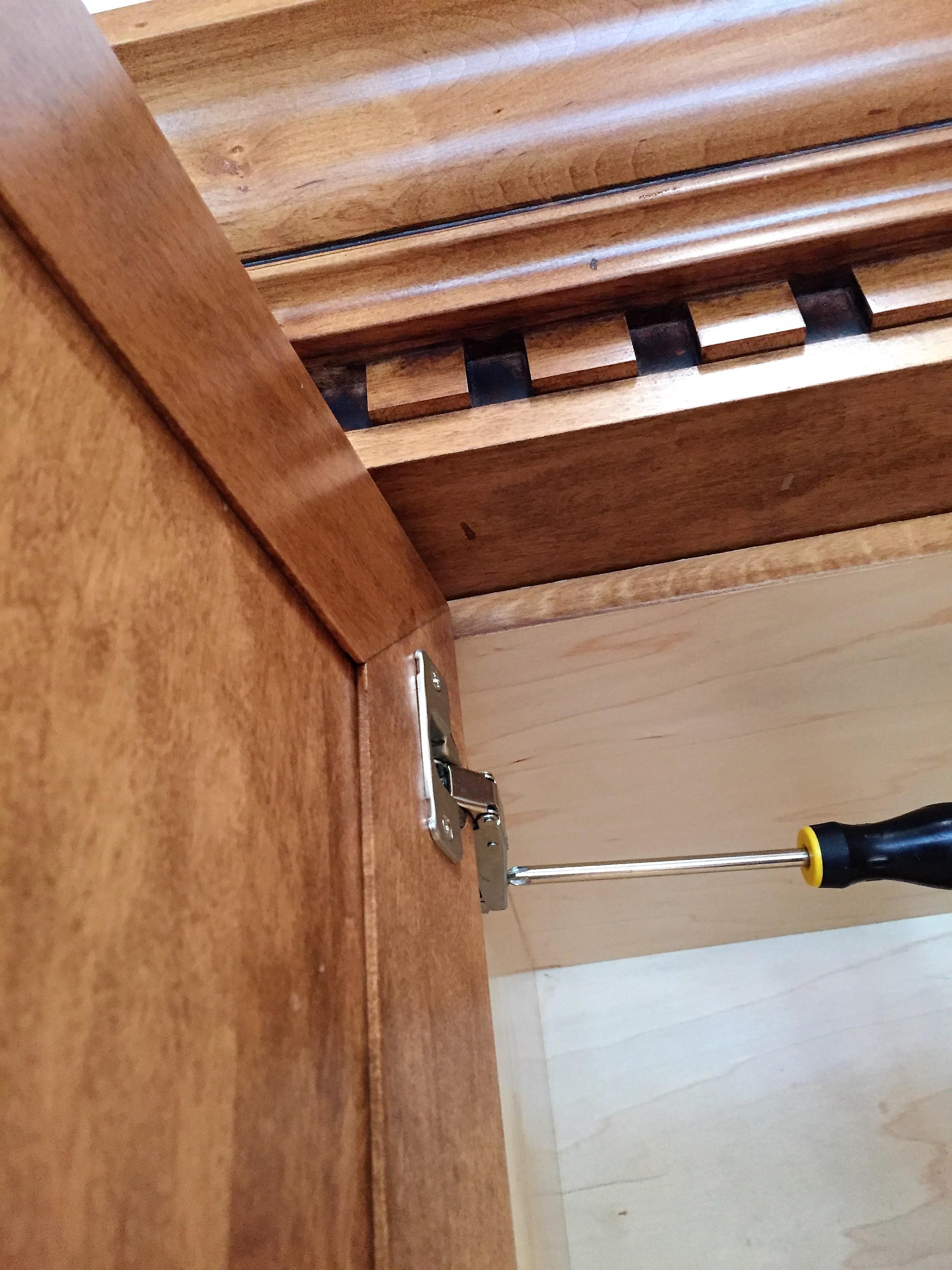 Cabinet Installation Of Cabinet Installers Orlando Deland Daytona Beach Fl