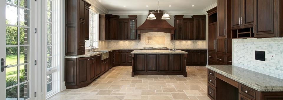 Wood Aspects Llc Fine Custom Woodwork Cabinets And Furniture
