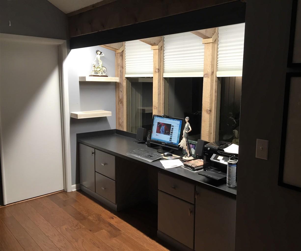 Custom Woodworking Orlando Florida Custom Cabinetry